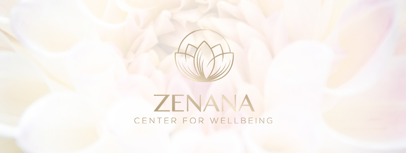 Introducing Zenana Center for Wellbeing & WELCOME to Our New Online Home
