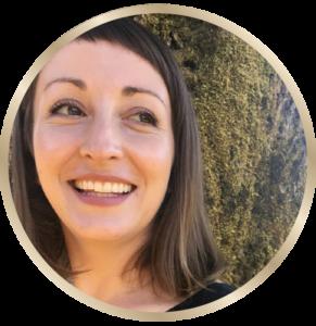Jacqueline Gc 1 | Xenana Spa | Portland Oregon
